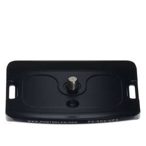 Canon Camera Plate [PC-5DMark3-UP2]