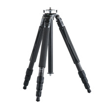 [Meisterl]Ultra High Modulus Carbon Tripod PTC-1641MS
